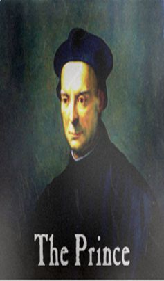 http://www.barnesandnoble.com/w/the-prince-audiobook-by-niccol-machiavelli-ashby-navis-tennyson-media-publisher-llc/1114513207?ean=2940043950604
