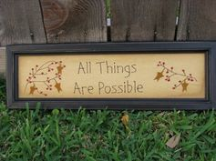 31828A- All Things are Possible   18