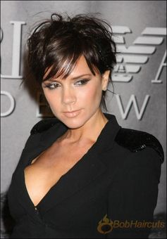 Victoria Beckham HD New frame images,gallery and archives,resim best wallpaper