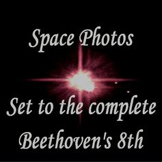http://www.barnesandnoble.com/w/space-photos-set-to-the-complete-beethoven-symphony-no-8-in-f-major-op-93-ashby-navis-tennyson-media-publisher-llc/1116540205?ean=2940147145524