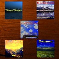 http://www.barnesandnoble.com/w/digitalmusic-5-album-collection-ashby-navis-tennyson-media-publisher-llc/1116602689?ean=2940147139769