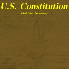 http://www.barnesandnoble.com/w/us-constitution-audiobook-ashby-navis-tennyson-media-publisher-llc/1114940840?ean=2940147118085