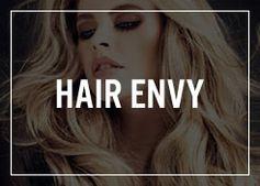 hair envy thumbnail