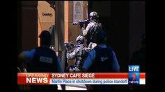 'Very disturbing' hostage siege in Sydney - http://www.baindaily.com/very-disturbing-hostage-siege-in-sydney/