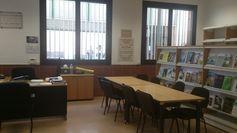 HEMEROTECA de química y biología (http://www.bbtk.ull.es/view/institucional/bbtk/Quimica_y_Biologia/es). Campus de Anchieta. Universidad de La Laguna