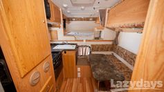Camp in comfort in the 2013 Northstar Hardwall #RV for sale in #Tampa, FL