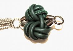 #bijoux #jewels #fashion #accessories #madeinitaly