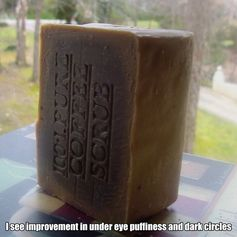 Coffee Soap -***Coffee Soap -*** #Coffee Soap -***Coffee Soap -**