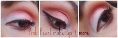 Pink pearl make up & more: PaciugoPedia 2.0 *Episodio 2*