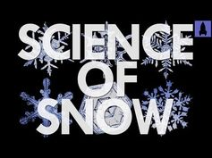 The Science of Snowflakes - YouTube