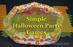 simple-halloween-games-01 by A Life in Balance, via Flickr