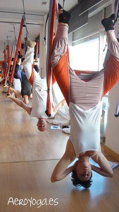 AERIAL YOGA PIlates Aeri, #yoga #Fitness #rafaelmartinez #teacherstraining #gym#INVERSIONS #AERIALYOGA #Aerial #aerien #luft #yogaacrobatico#acro #ACROBATIC #acrobatico #pilatesaereo #Pilates #formacion#certificación #fly #volar