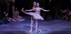 American Repertory Ballet's The Nutcracker is coming soon!