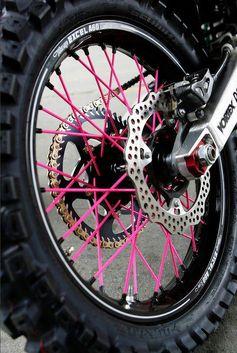 Bikes101.com Dirt Bikes Dirt
