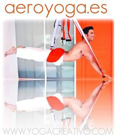 AeroYoga® Madrid (yoga Swing) Yoga Aéreo©: Cursos Profesores AeroYoga® por Módulos de Fin Semana en Madrid-Colombia-Argentina #yogaaereo #yoga #pilates #fitness #pilatesaereo #columpio #acrobatico #acro #cursos #teacherstraining #certificacion #aerialyoga #gym #bienestar #wellness #belleza #health #salud #anti #age #stress #gravity #gravedad #rafaelmartinez #aeroyoga #yogaswing #yogadanslair #seminarios #madri