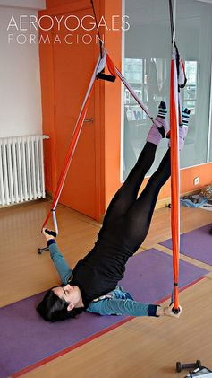 yoga swing. www.yogaswing.es FORMACION PROFESORES YOGA AEREO© ANDALUCIA. RAFAEL MARTINEZ HA FORMADO A LOS PRIMEROS PROFESORES EN YOGA AEREO DE #SEVILLA, MALAGA, #MARBELLA, #ALMERIA, #CADIZ, #CORDOBA, , HUELVA, , #GRANADA, METODO AEROYOGA®. PRIMER METODO AEREO HOMOLOGADO INTERNACIONALMENTE. FORMACION PROFESORES CON EL PRECURSOR YOGA AÉREO EN EUROPA. #aeroyoga
