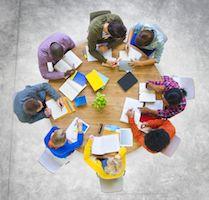 En las formaciones que llevamos a cabo desde hace varios años, tanto presenciales como virtuales, con docentes de diferentes comunidades e incluso con profes de Latinoamérica detectamos de forma re…
