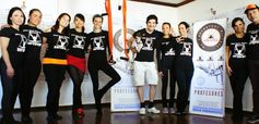 Rafael Martinez Yoga Aérien Aero Pilates Yoga dans L'Air Yoga Aérien México AeroYoga Yoga dans L'Air Rafael Martinez, #Fitness #rafaelmartinez #teacherstraining #gym #INVERSIONS #AERIALYOGA #Aerial #aerien #luft #yogaacrobatico #acro #ACROBATIC #acrobatique #pilatesaereo #Pilates #formacion #fly #volar #yogaaerien