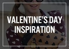 valentine's day inspiration thumbnail