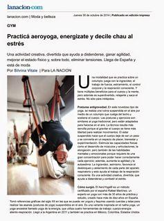 YOGA AÉREO PRENSA TENDENCIAS BELLEZA SALUD BIENESTAR, #yoga #Fitness #rafaelmartinez #teacherstraining #gym #INVERSIONS #AERIALYOGA #Aerial #aerien #luft #yogaacrobatico #acro #ACROBATIC #acrobatico #pilatesaereo #Pilates #formacion #certificación #fly #volar