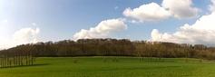Field GOPRO109-1:        Lorsque la Nature et l'Homme produisent calme, beauté et sérénité...