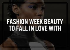 fashion week beauty to fall in love with thumbnail