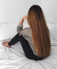 Follow these hair care tips to achieve perfectly smooth, straight, shiny hair every time you flat iron your hair.