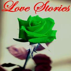 http://www.barnesandnoble.com/w/audiobook-love-stories-ashby-navis-tennyson-media-ublisher-llc/1115953662?ean=2940147138007