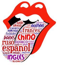 Idiomas |  | Más materiales en www.profedeele.es y www.fb.com/PracticamosEspanol