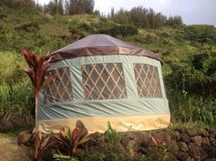 http://chiceco-yurtliving.blogspot.com/p/yurt-shop.html