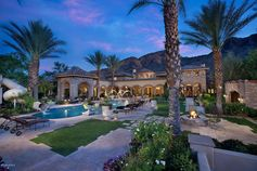 Nicholas McConnell Realty One Group7975 N Hayden Rd. A101 Scottsdale, AZ 85258 480-323-5365 - Direct Phone Number arizonamansions@gmail.com - email   With over 20 years of experience in Arizona Luxury Home Purchases and Sales!  We Represent Arizona's Finest Real Estate Every Single Day.  WWW.NICHOLASMCCONNELL.COM