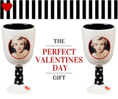 Find the perfect Valentines Day gifts
