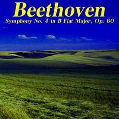 http://www.barnesandnoble.com/w/digitalmusic-beethoven-symphony-no-4-in-b-flat-major-ashby-navis-tennyson-media-publisher-llc/1114986983?ean=2940147119266