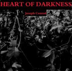 http://www.barnesandnoble.com/w/audiobook-heart-of-darkness-by-joseph-conrad-ashby-navis-tennyson-media-publisher-llc/1114557814?ean=2940043953568
