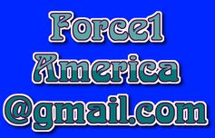 PriceChiropractic... Scottdale Chiropractor 480-947-3979