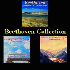 http://www.barnesandnoble.com/w/digitalmusic-3-album-collection-ashby-navis-tennyson-media-publisher-llc/1116602688?ean=2940147139745