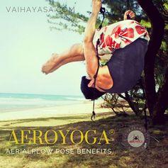 Yoga Aéreo Acrobático, Yoga Aéreo: Beneficios | YOGA AÉREO (AEROYOGA©) #yogaaereo #aerialyoga #aeroyoga #yogaswing #acro #acrobatic #yogaaerien #wellness #training #health #bienestar #bienetre #wellbeing #argentina #prensa #tendencias #belleza #beauty #salud #ejercicio #anti #free #gravity #gravedad