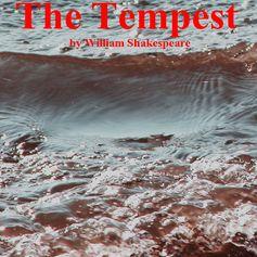 http://www.barnesandnoble.com/w/tempest-audiobook-ashby-navis-tennyson-media-publisher-llc/1114986997?ean=2940147119464