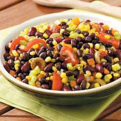 WIC bean salad recipes  http://www.health.state.mn.us/divs/fh/wic/newwicfoods/ppt/foodfunfacts/recipes/beans/salads/index.html