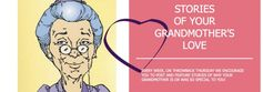 Look for contests for Grandma's Secret Products!