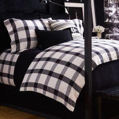 Hudson Comforter - Ralph Lauren Home Comforters - RalphLauren.com