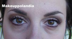 Makeuppolandia : PACIUGO #6