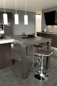 cuisinella avis consommateur 2011. Black Bedroom Furniture Sets. Home Design Ideas