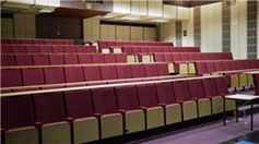 #Buckinghamshire - Newland Park - https://www.venuedirectory.com/venue/36385/newland-park  This interesting #venue offers 40 classroom #spaces to host a wide variety of #conferences and #events, with a theatre seating 240 #delegates. There is also extensive office and breakout room space available.