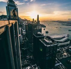 Work Experience Asia Through Internships