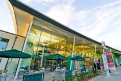 #Buckinghamshire - Beaconsfield Services - https://www.venuedirectory.com/venue/35970/beaconsfield-services  This #venue's state-of-the-art #facilities include a fully functional business lounge with decent Wi-Fi to ensure continued connectivity or as a quiet place to reflect and plan the day, and a meeting room for #meetings with colleagues, clients and suppliers or as private workspace. The centre is highly accessible and there are plenty of other amenities close by.