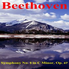 http://www.barnesandnoble.com/w/digitalmusic-beethoven-symphony-no-5-in-c-minor-op-67-ashby-navis-tennyson-media-publisher-llc/1114825305?ean=2940147115022