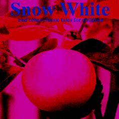 http://www.barnesandnoble.com/w/audiobook-snow-white-ashby-navis-tennyson-media-publisher-llc/1115093080?ean=2940147120705