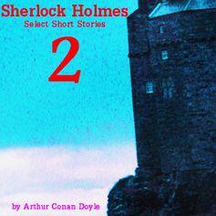 http://www.barnesandnoble.com/w/audiobook-sherlock-holmes-2-ashby-navis-tennyson-media-publisher-llc/1115232870?ean=2940147126943