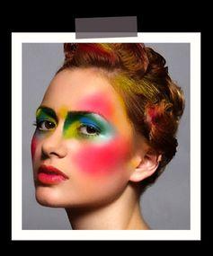 Gaga-Inspired